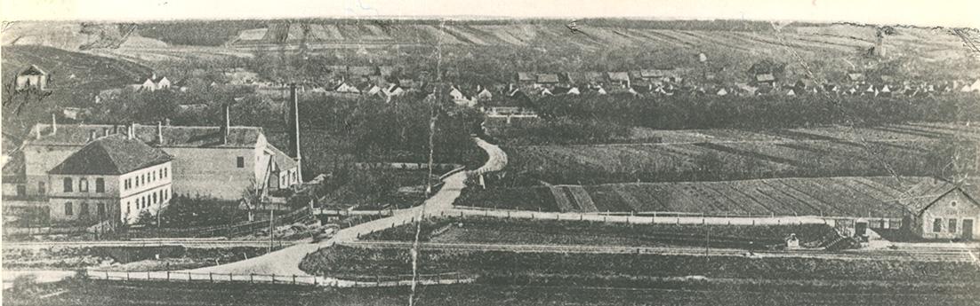 Stoob 1910