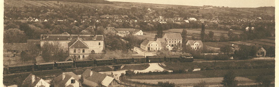 Stoob 1926